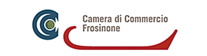 Camera di Commercio di Frosinone
