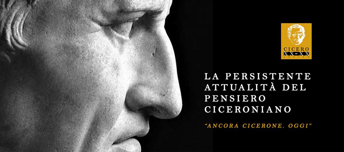 cicero2020_slide